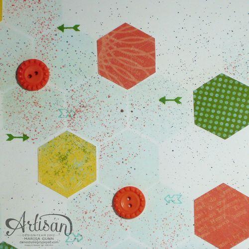 Artisan-Entry-2013-Scrapbook2-2