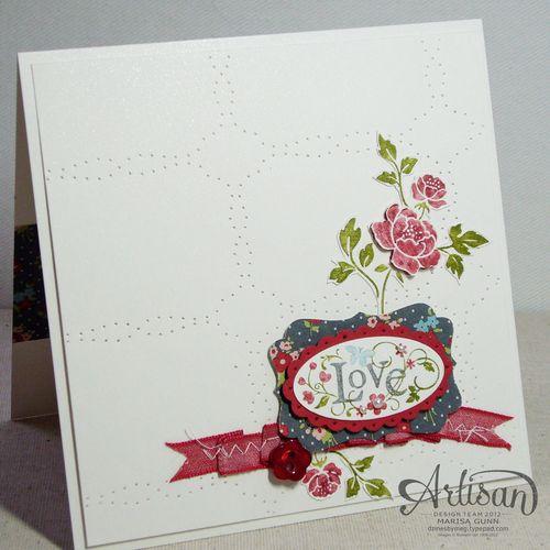 Artisan-Entry-2013-Card4-1