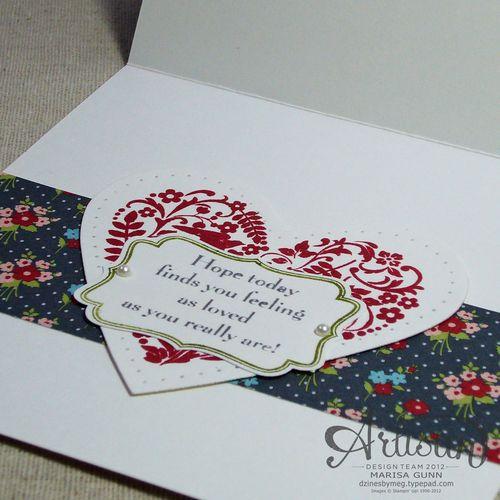 Artisan-Entry-2013-Card4-3