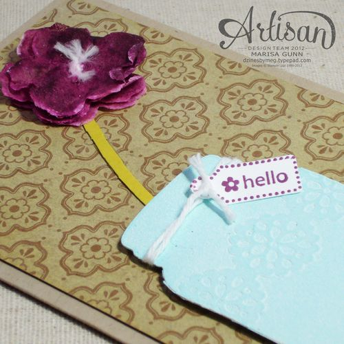 Artisan-Entry-2013-Card5-2
