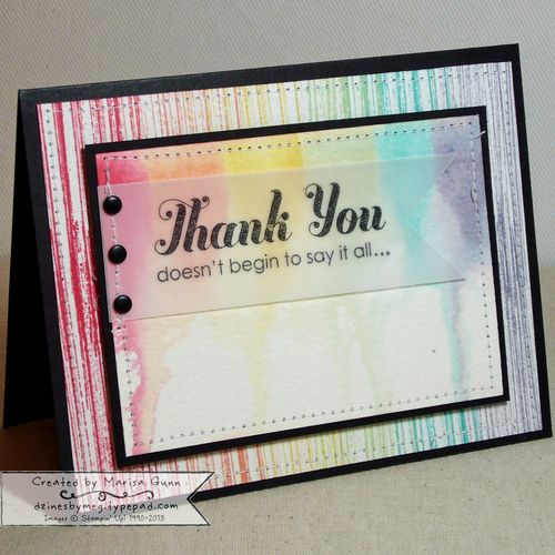 Rainbow-Thank-You-1