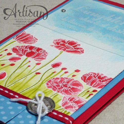 Artisan-Entry-2013-Card3-2