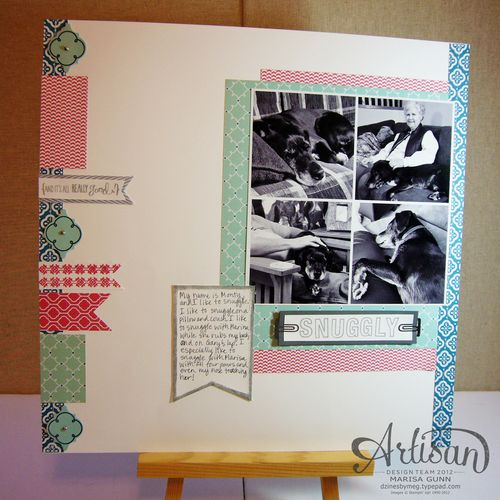 Artisan-Design-Team-Jun3-1