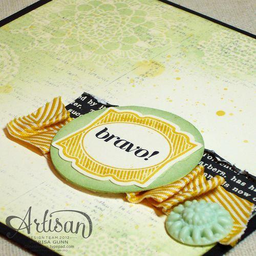 Artisan-Design-Team-July2-3