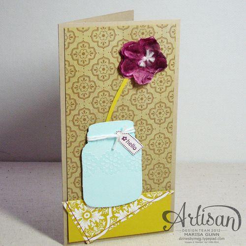 Artisan-Entry-2013-Card5-1