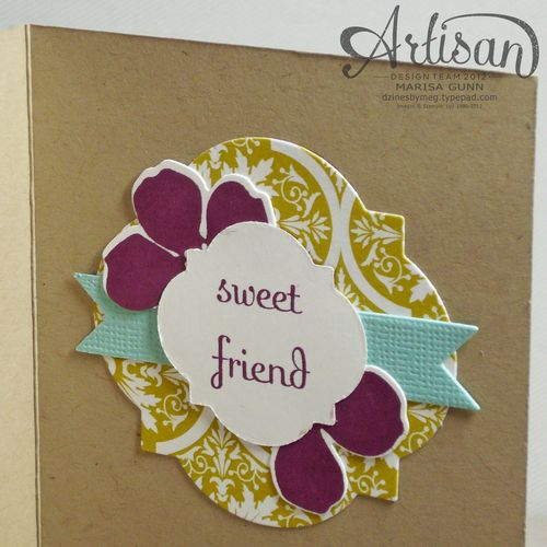 Artisan-Entry-2013-Card5-3