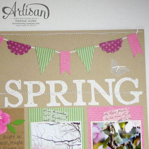 Artisan-Entry-2013-Scrapbook3-3