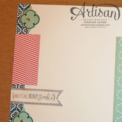 Artisan-Design-Team-Jun3-3