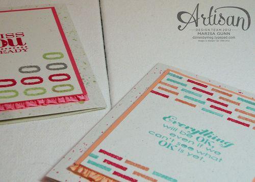 Artisan-Design-Team-June4-5