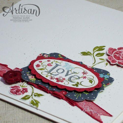 Artisan-Entry-2013-Card4-2
