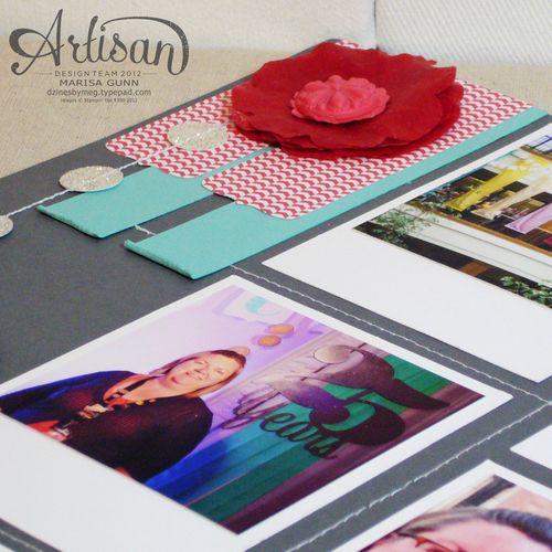 Artisan-Design-Team-Jul4-2