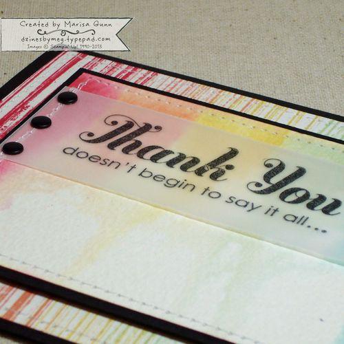 Rainbow-Thank-You-2