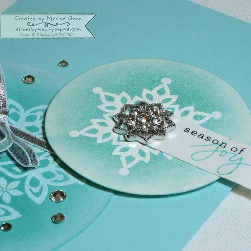 Christmas-Snowflakes-2