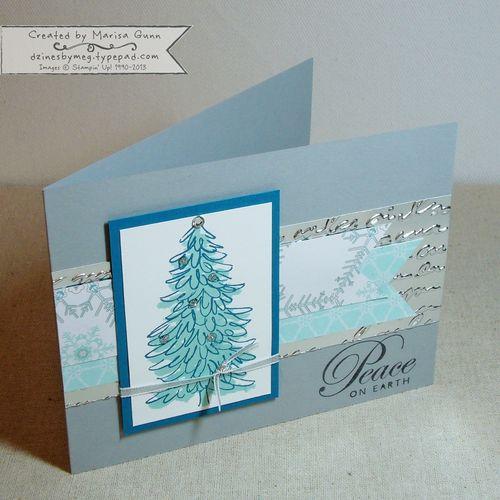 Peaceful-Christmas-Tree-1
