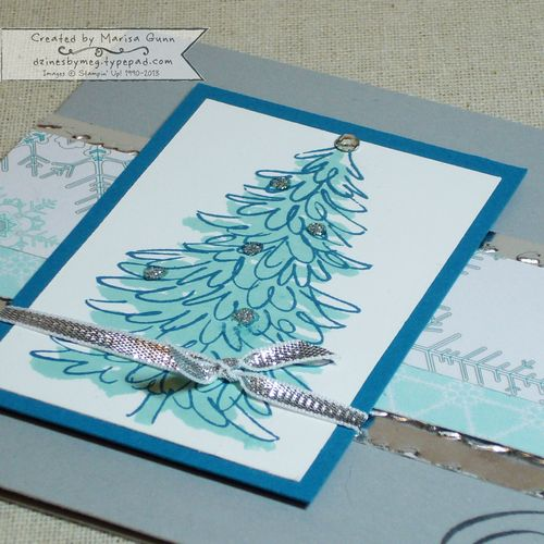 Peaceful-Christmas-Tree-2