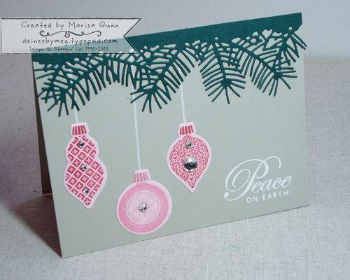 Christmas-Ornaments-1