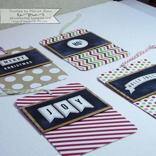 Christmas-Chalkboard-Tags-2