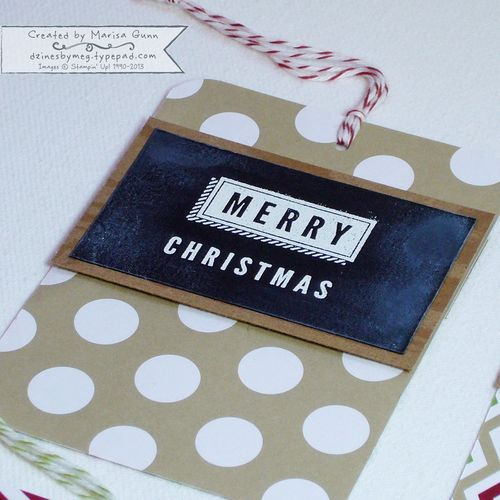 Christmas-Chalkboard-Tags-6
