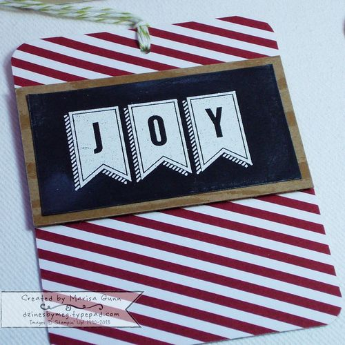 Christmas-Chalkboard-Tags-4