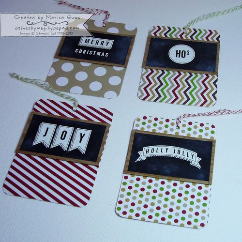 Christmas-Chalkboard-Tags-1