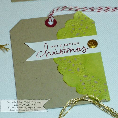 Doily-Colored-Tags-4