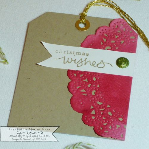 Doily-Colored-Tags-5