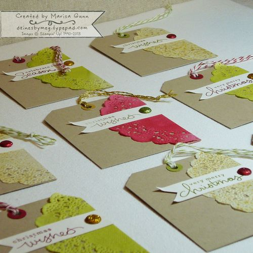 Doily-Colored-Tags-2