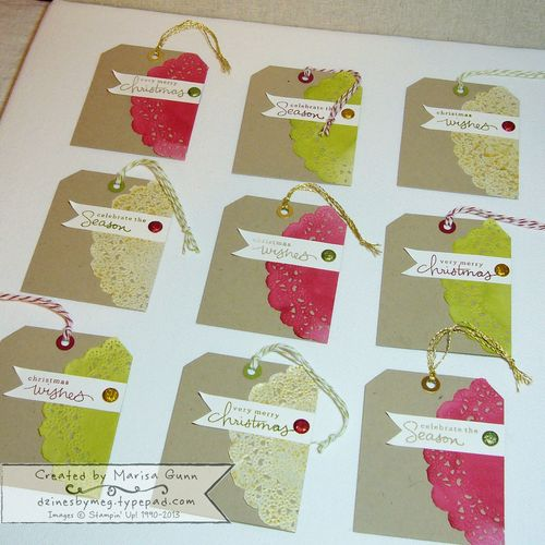 Doily-Colored-Tags-1