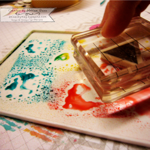 Watercolor-Mix-Technique3