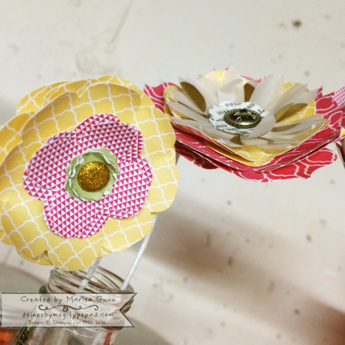 PaperFlowers3D_9