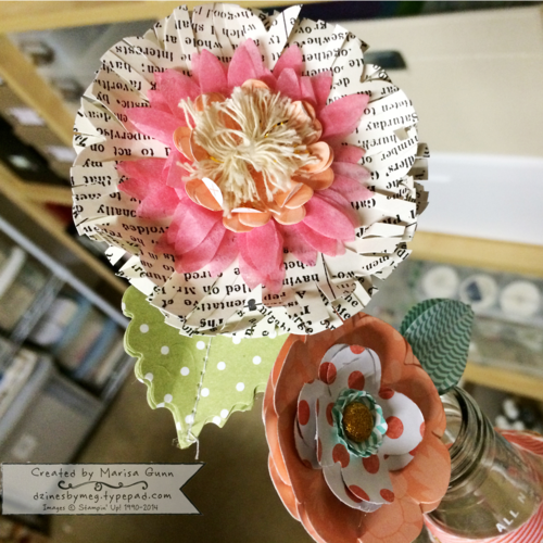 PaperFlowers3D_12