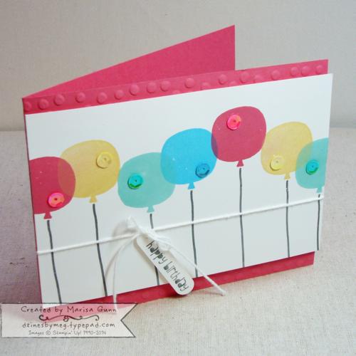 HappyBirthdayBalloons3