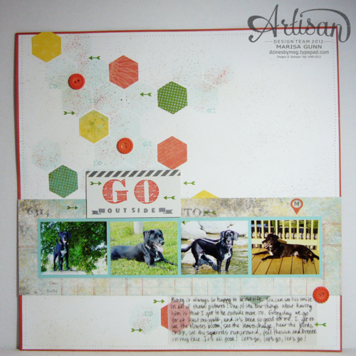 Artisan-Entry-2013-Scrapbook2-1