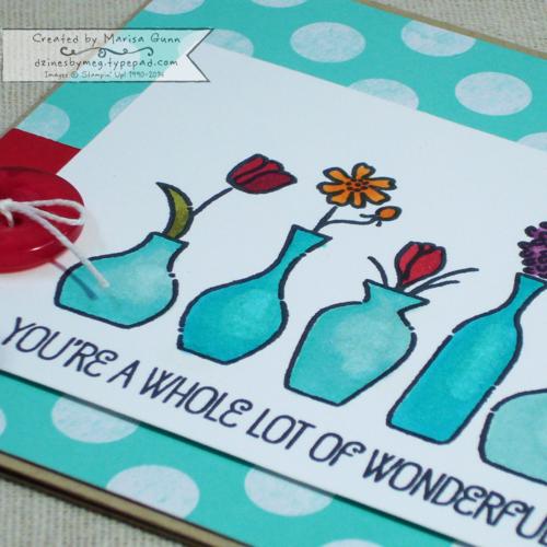 Flower-Vases-2