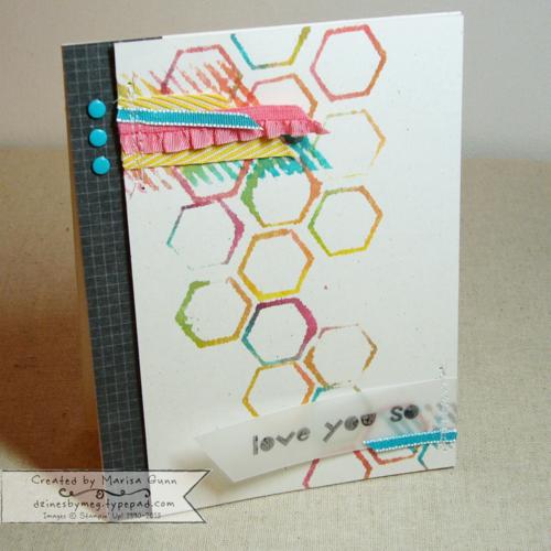 Watercolor-Hexagons-1