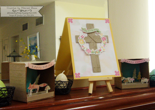 EasterGrouping_1