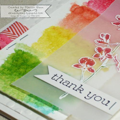ThankYou_HappyWatercolor_2