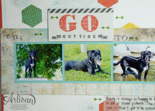 Artisan-Entry-2013-Scrapbook2-3