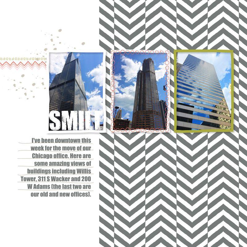 INSD Scrapbook Page-001
