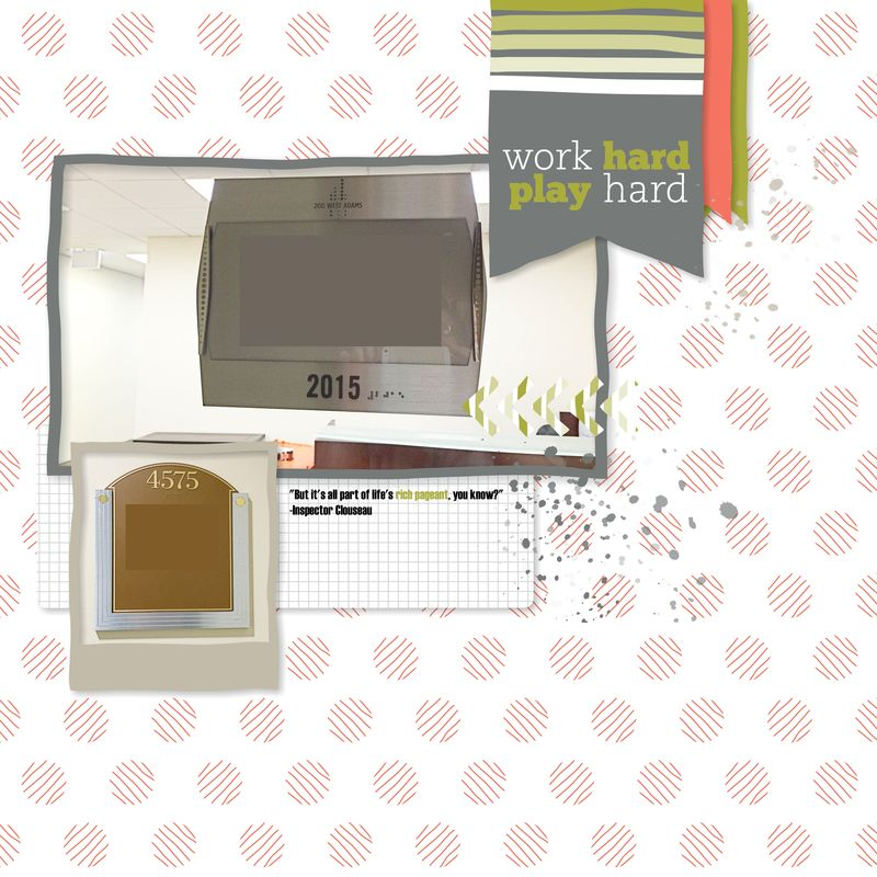 INSD Scrapbook Page-002