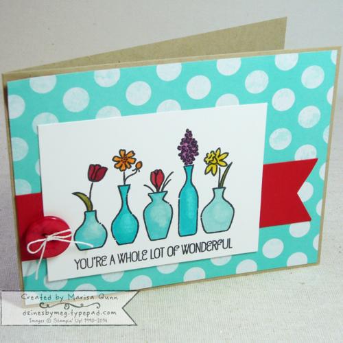 Flower-Vases-1