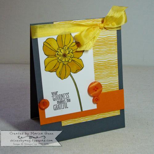 Blendabilities-Daffodil-1