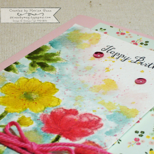HBWatercolorFloral_2