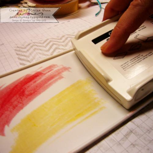 Watercolor-Mix-Technique