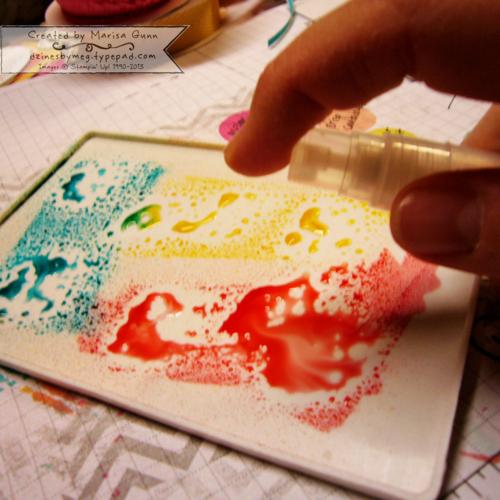 Watercolor-Mix-Technique2