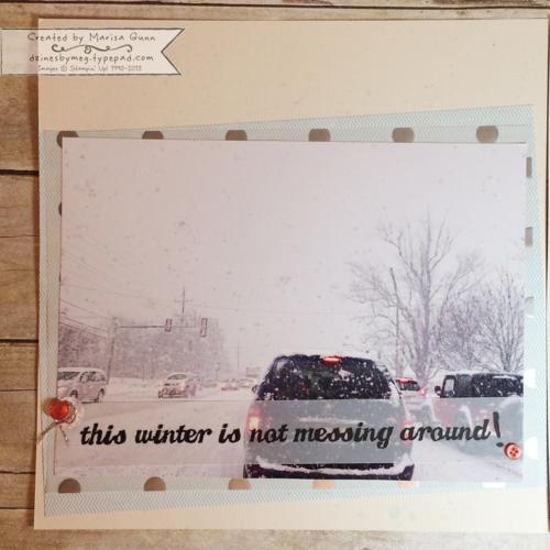 WinterNotMessingAround3