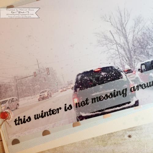 WinterNotMessingAround4