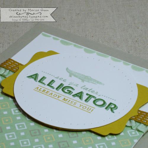 SeeYaLaterAlligator2