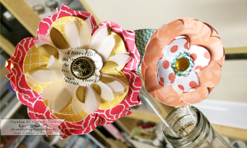PaperFlowers3D_13