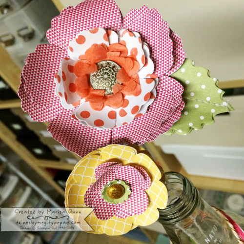PaperFlowers3D_14